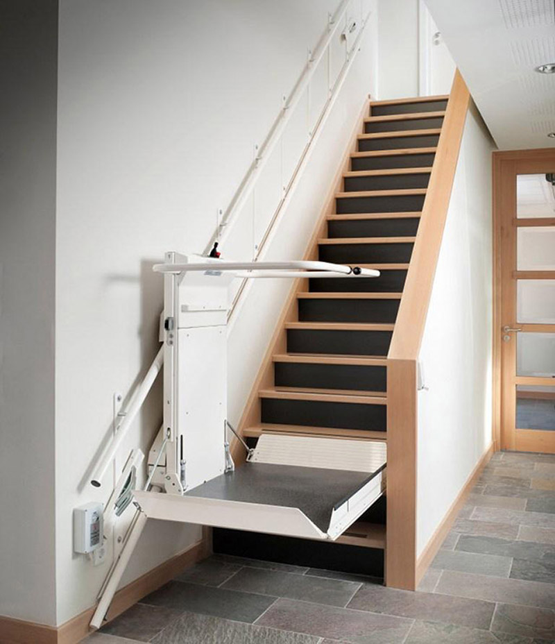Stairlifts 03